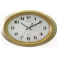 Часы настенные LAMER GS121-12