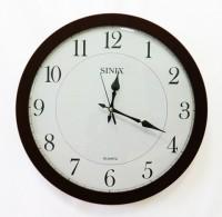 Настенные часы Sinix 5062