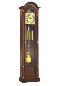Напольные механические часы Hermle 01079-030451