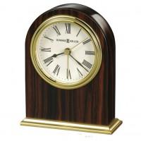 Настольные часы Howard Miller 645-746 Acclaim