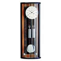 Часы настенные механические Kieninger 2525-92-02