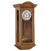 Настенные часы Hermle 70290-040341
