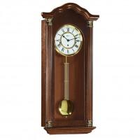 Настенные механические часы Hermle 70444-030341