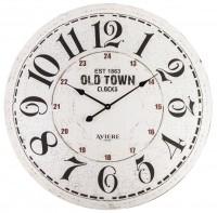 Настенные часы Aviere 25669