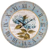 Настенные часы Aviere 25552