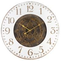 Настенные часы Aviere 25518