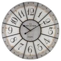 Настенные часы Aviere 25533