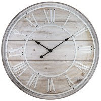 Настенные часы Aviere 25616