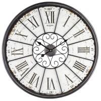Настенные часы Aviere 25613
