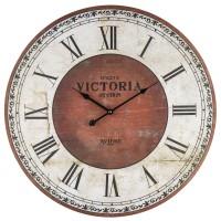 Настенные часы Aviere 25537