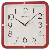Настенные часы Seiko QXA653R