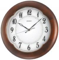 Настенные часы Seiko QXA388BN-Z