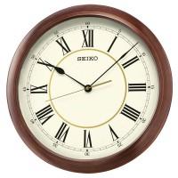 Настенные часы Seiko QXA598AN