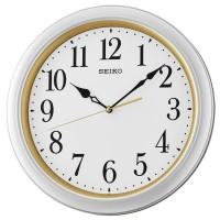 Настенные часы Seiko QXA680AN