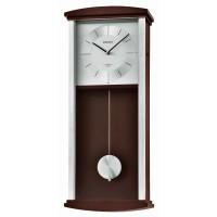 Настенные часы Seiko QXM363BN