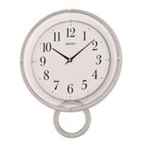 Настенные часы Seiko QXC236SN с маятником
