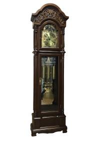 Механические напольные часы Columbus CL-9235M-W