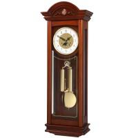 Настенные часы Восток M 11008-24