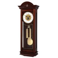 Настенные часы Восток M 11008-74