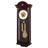 Настенные часы Восток M 11010-14