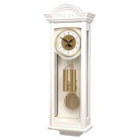 Настенные часы Восток M 11010-104