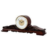 Настольные часы Восток Т-21067-1