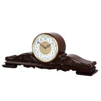 Настольные часы Восток Т-21067-2