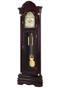 Механические напольные часы  Vostok МН 2101-15