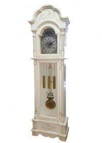 Механические напольные часы Columbus CL-9222 PS Патина