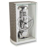 Настольные часы Hermle 23050-R10791