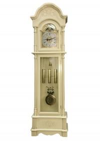 Механические напольные часы Columbus CL-9222 PG-Iv Патина
