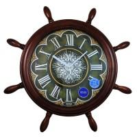 Часы настенные SINIX 6000А