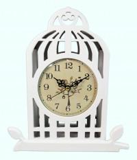 Настольные часы Kairos ТВ 103