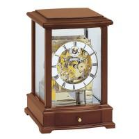 Настольные механические часы Kieninger 1268-23-01