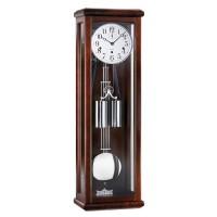 Настенные механические часы Kieninger 2174-22-01