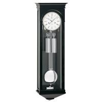 Настенные механические часы Kieninger 2512-96-03