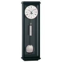Настенные механические часы Kieninger 2851-96-03