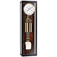 Настенные механические часы Kieninger 2518-92-01