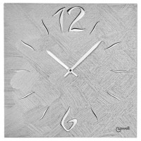 Настенные часы Lowell 11465