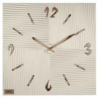 Настенные часы Lowell 11469