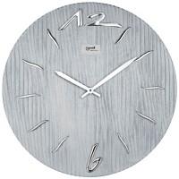 Настенные часы Lowell 11471