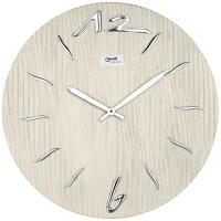 Настенные часы Lowell 11472