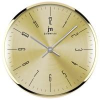 Настенные часы Lowell 14949G
