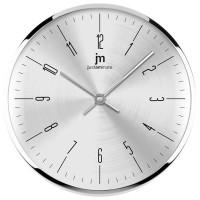 Настенные часы Lowell 14949S