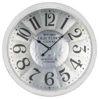 Настенные часы Lowell 21463