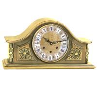 Настольные часы SARS 0078-340 Gold Oak