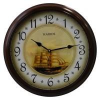 Большие настенные часы Kairos RSK 512