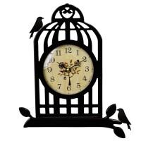 Настенные часы Kairos KA 015B