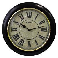 Настенные часы Kairos KW 4018S