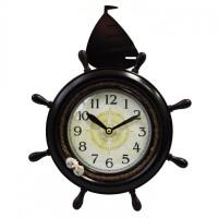 Настенные часы Kairos TBD-003